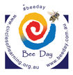 badge_beeday_v3.jpg image